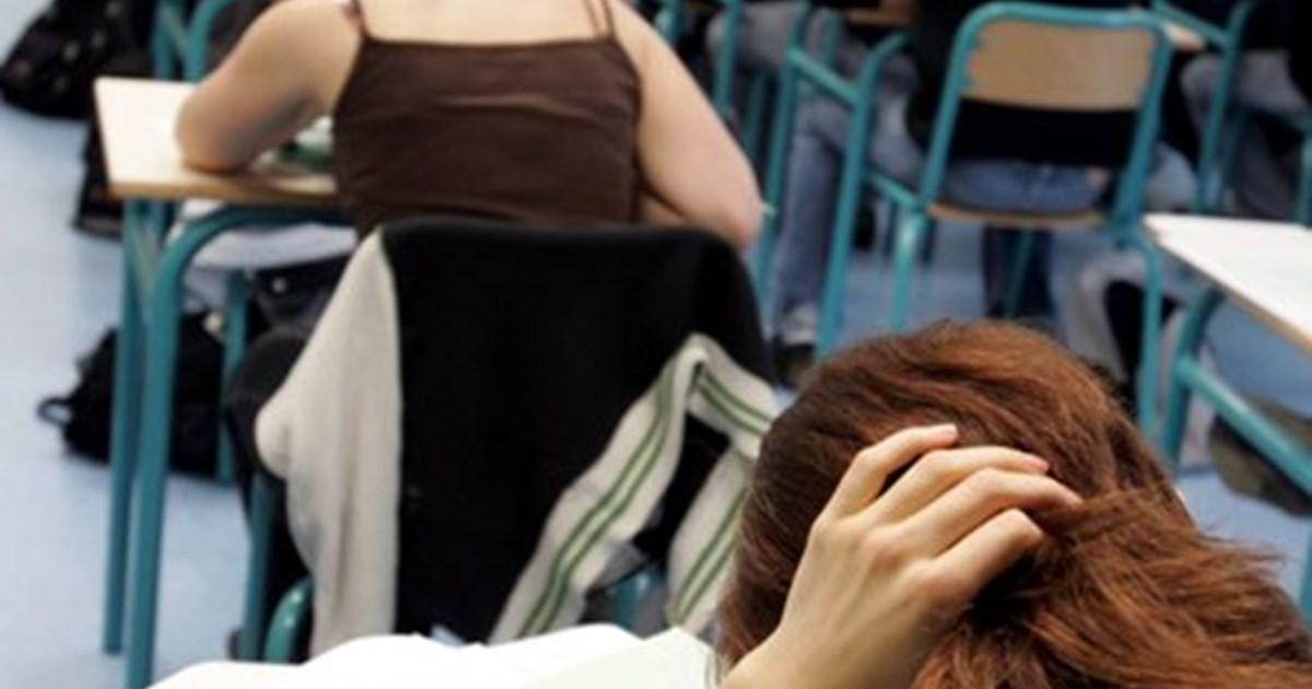 Indfødsretsprøve og Medborgerskabsprøve
